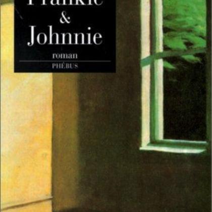Frankie & Johnnie Une lecture pour la Saint-Valentin