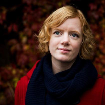 Bienvenue en Absurdistan Rencontre avec Erika Fatland