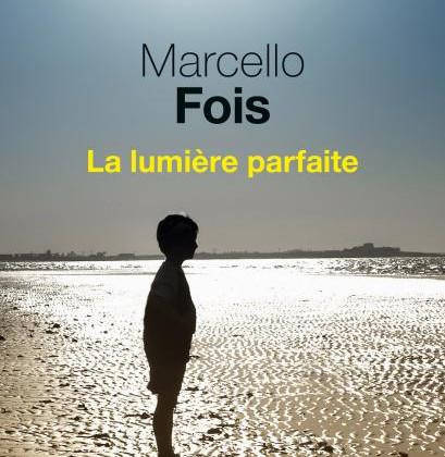 Marcello Fois La vengeance à l'éclat cru