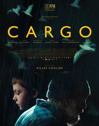 @FIFF2017 Cargo