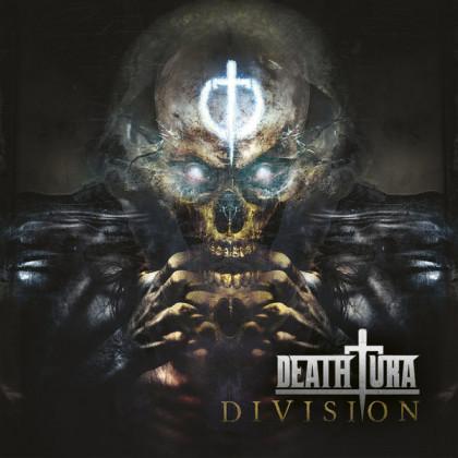 Division premier né de Deathtura