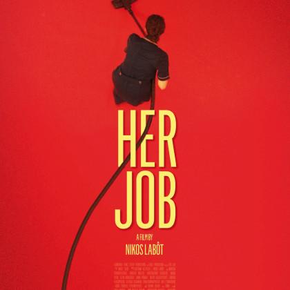Her Job un film féministe sur fond de crise économique