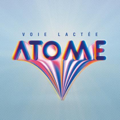Atome nouveau constituant élémentaire de la substance musicale bruxelloise