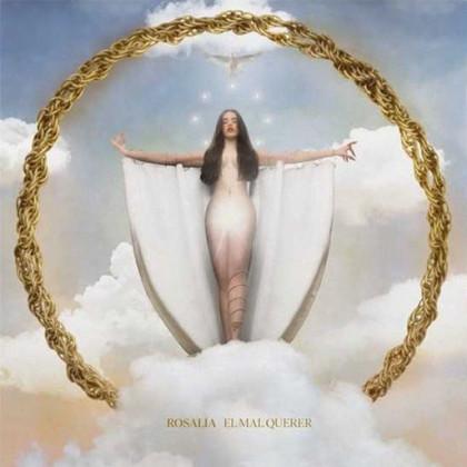 El mal querer ou l'album espagnol de l'amour obscur