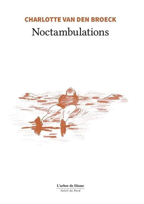 Noctambulations Peau neuve prendra le large Chassé croisé