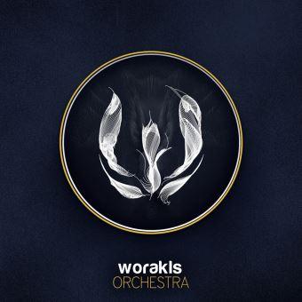 Worakls et son Orchestra endiablé