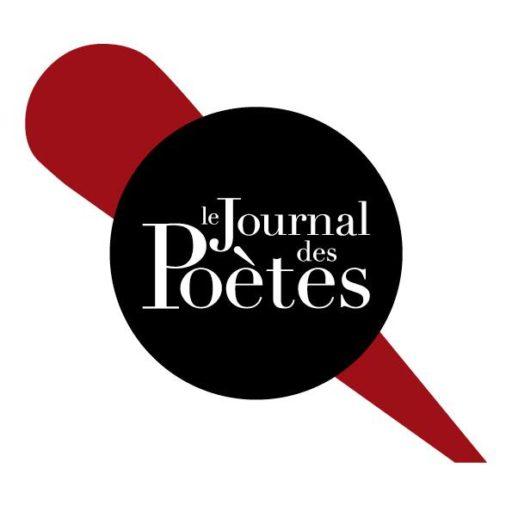 Le Journal des Poètes Note, contre-note, fausse note?