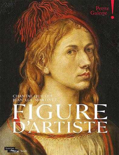 Le Louvre en visite virtuelle Quand l'exposition « Figure d'Artiste » s'invite à la maison