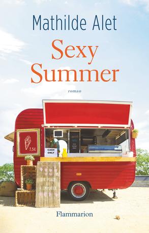 Sexy Summer Au cœur des campagnes belges