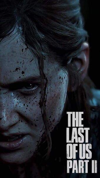 The Last of Us : Part II Après la désolation