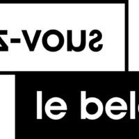 Lisez-vous le belge ?