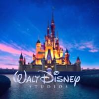 Pour une analyse subjective des films Disney