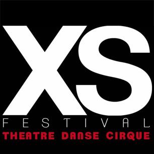 Le festival XS du Théâtre National