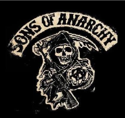 Sons of Anarchy ou le modèle américain d'Hamlet