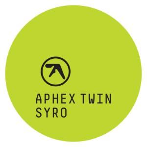 Aphex Twin Syro premières écoutes