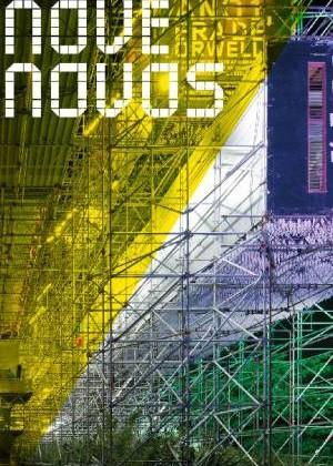 Nove Novos la jeunesse brésilienne en bâtisseuse