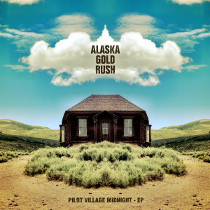 Alaska Gold Rush Rendez-vous en terre promise