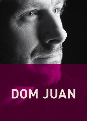 Dom Juan séduit encore!