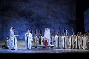 Les Pêcheurs de perles Un opéra passerelle pour découvrir le genre