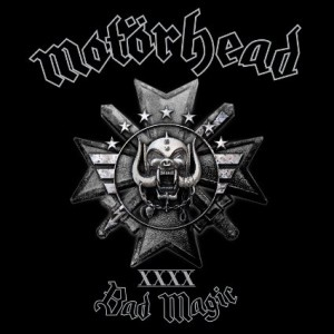 La faucheuse s'approche de Motörhead Lemmy solde ses comptes