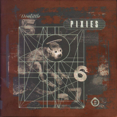 Pixies Doolittle un dépucelage musical