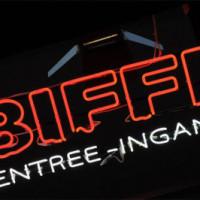 BIFFF