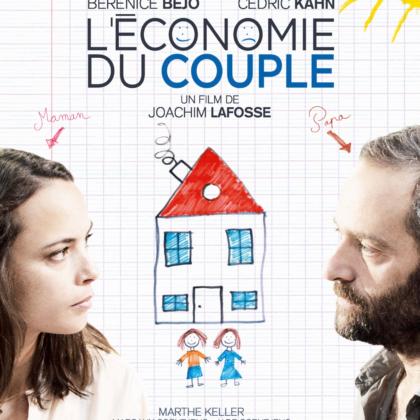 L'Économie du coupleCents de la vie conjugale