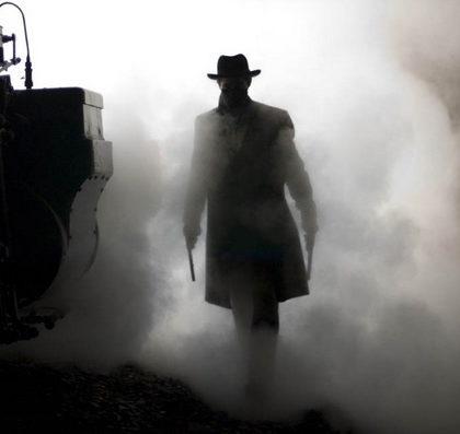 Scènes cultes (19) L'Assassinat de Jesse James…