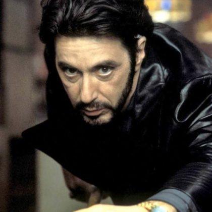 Scènes cultes (23) Carlito's Way Brian De Palma