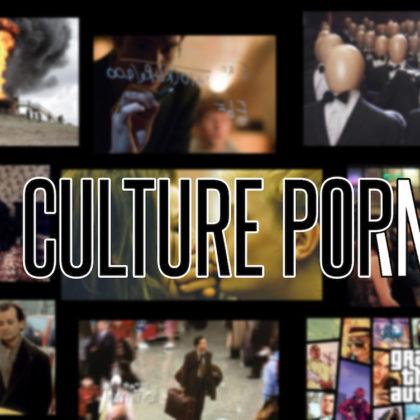 L'analyse ciné de Noël de CulturePorn