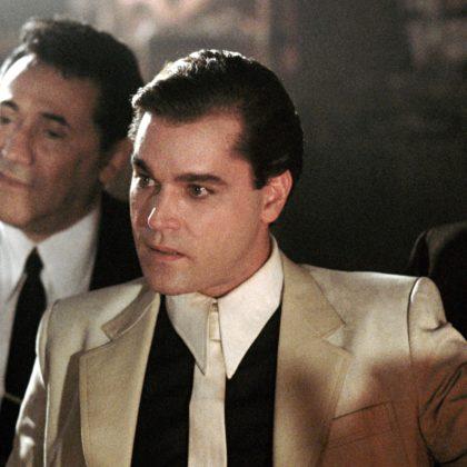 Scènes cultes (21) Goodfellas de Martin Scorsese