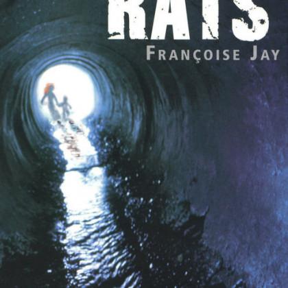 À la découverte des enfants-rats