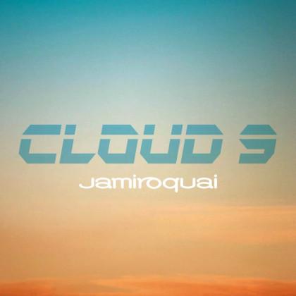 This is your song (86) Cloud Nine Jamiroquai