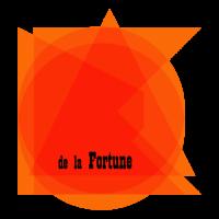 Karoo de la Fortune