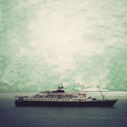 Dilemme Arctique