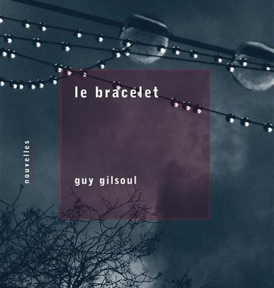 Le bracelet  entre ornement et menotte