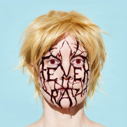 Fever Ray Pushing boundaries