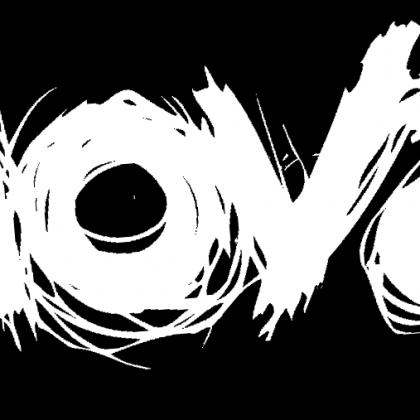 Coup de projo Prologue : le cinéma Nova