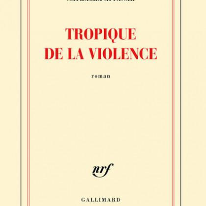 Tropique de la violence ou l'inconciliable identité bigarrée de Mayotte
