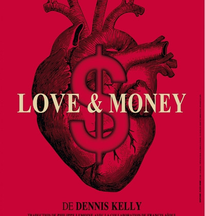Love and Money de la politesse intéressée à l'enthousiasme ému…