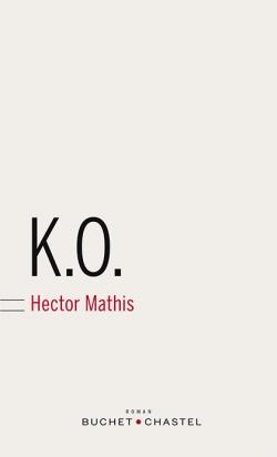 K.O. de la musique au roman