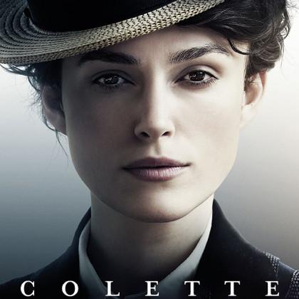 Colette, ou le génie féminin réprimé