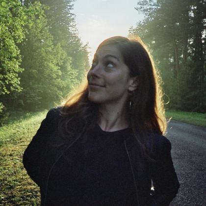 « Chemin faisant » Entretien avec Jeanne Debarsy