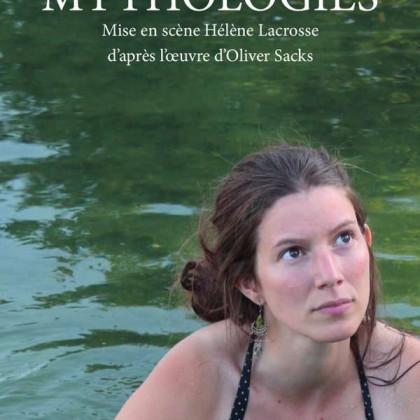 Mythologies les frontières entre le normal et le pathologique