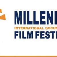 Millenium Film Festival