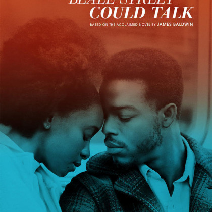 If Beale Street Could Talk amour, délicatesse et douceur… mais pas que !