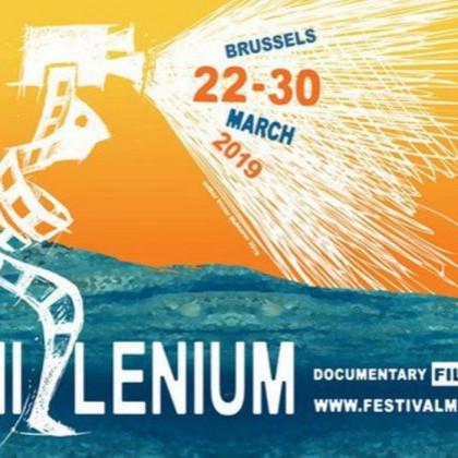 Onzième édition du festival Millenium documenter à tout prix
