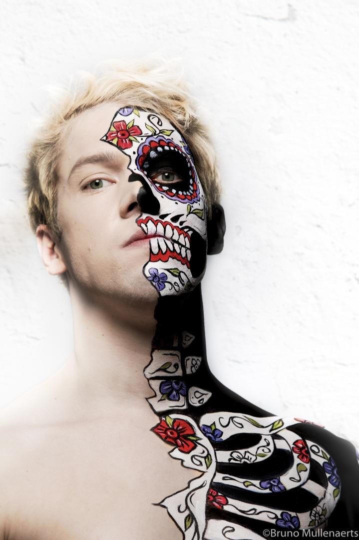 Hamlet entre dignité et amour