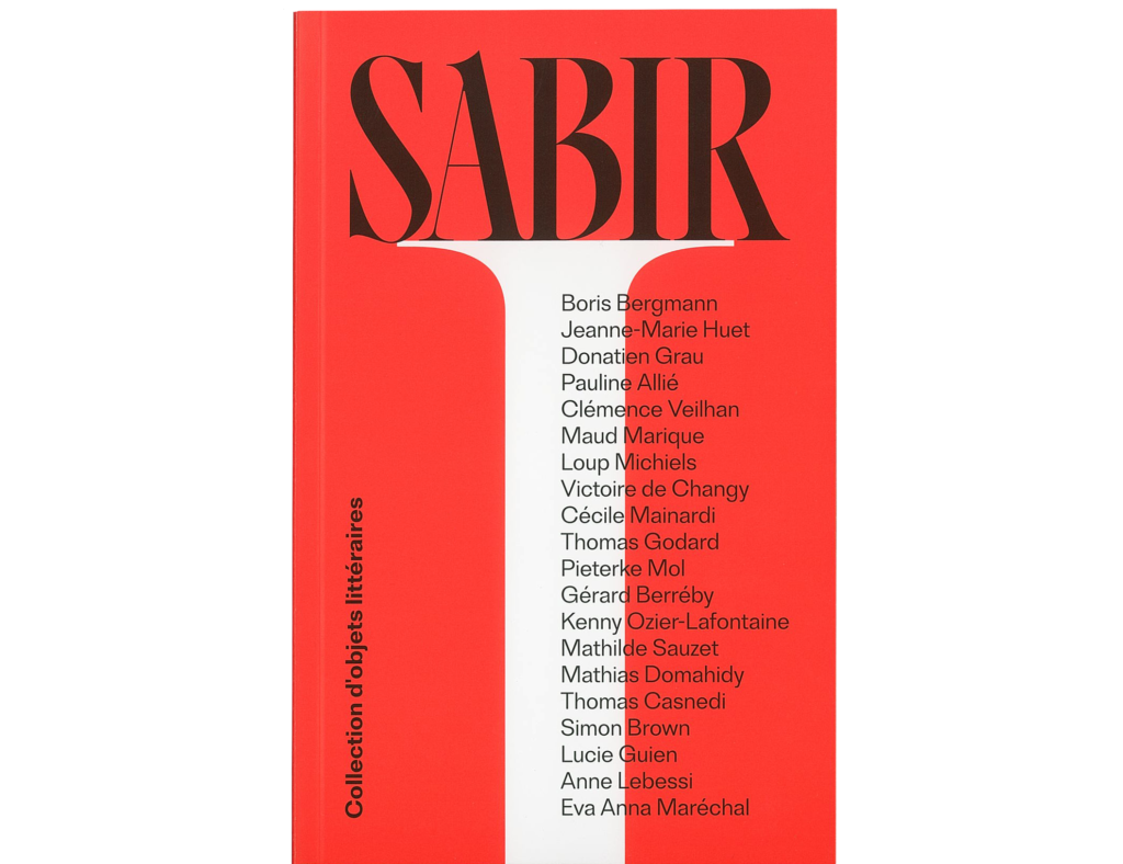 Sabir n°1 Cacophonie joyeuse
