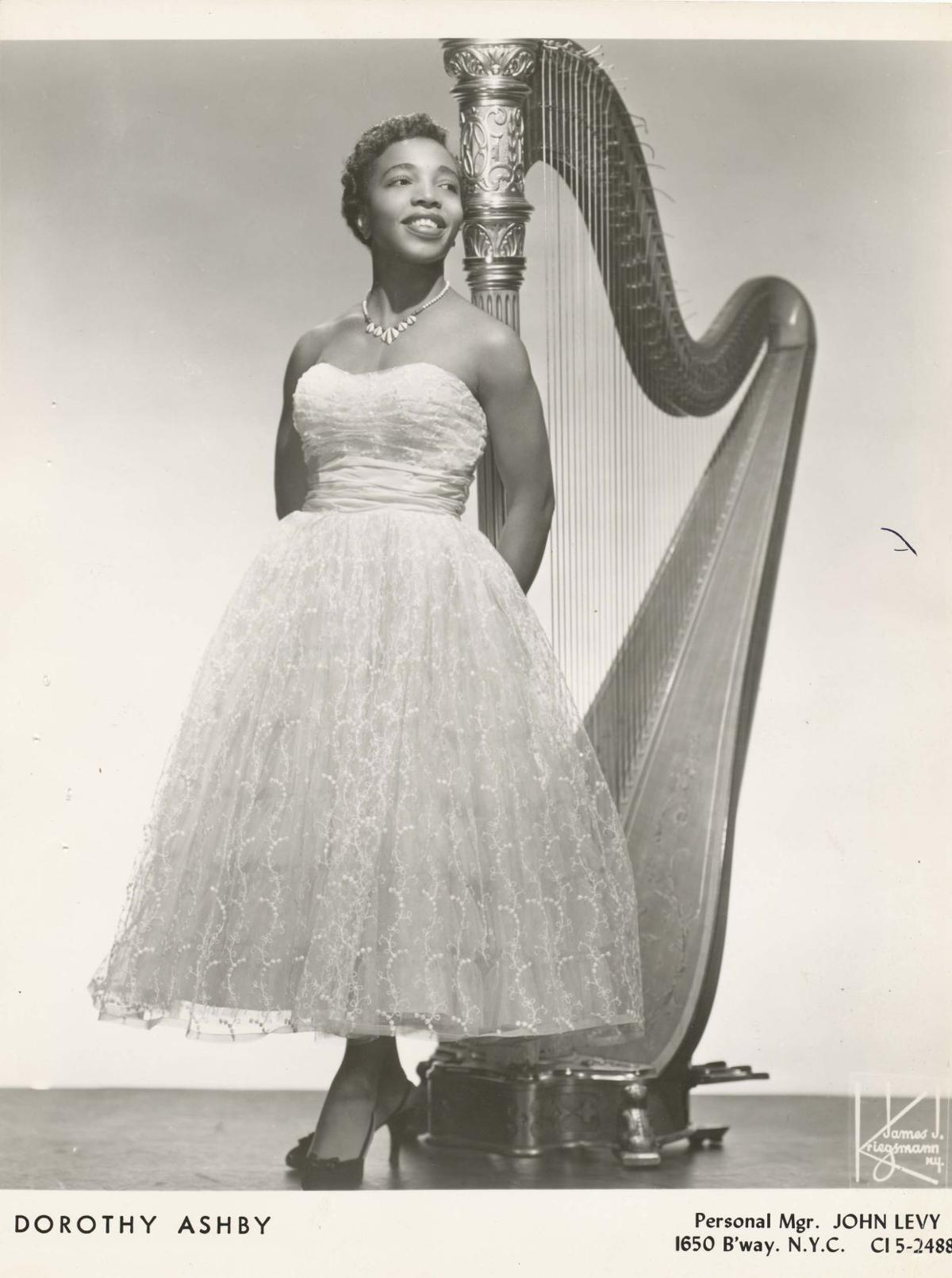 Femmes du jazz, poétesses des mesures (démesurées)